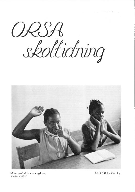 1975 - Nr 01.pdf