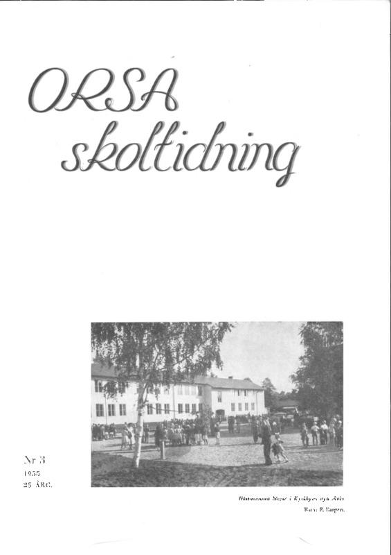 1955 - Nr 03.pdf