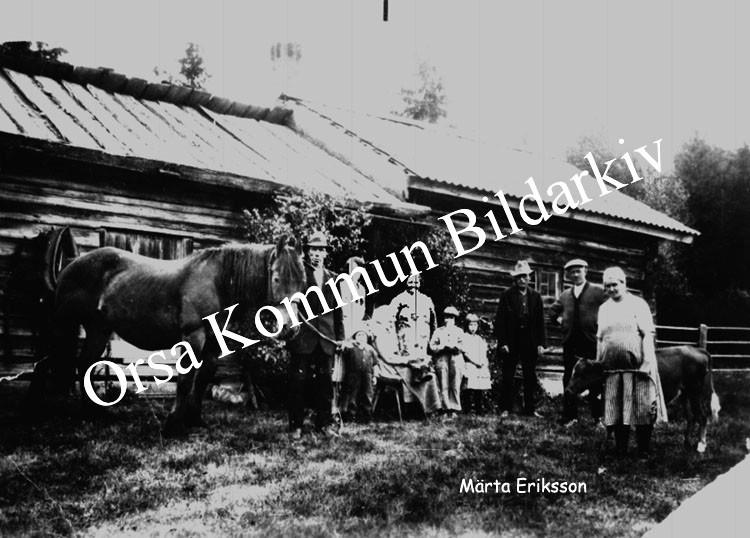 Okb_Okänd254.jpg