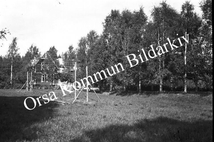 Okb_AB39.jpg