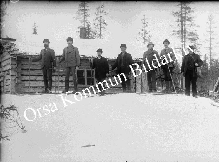 Okb_5488.jpg
