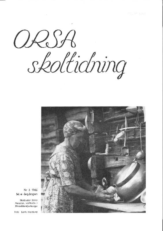 1966 - Nr 03.pdf