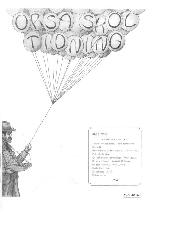 1932 - Nr 02.pdf