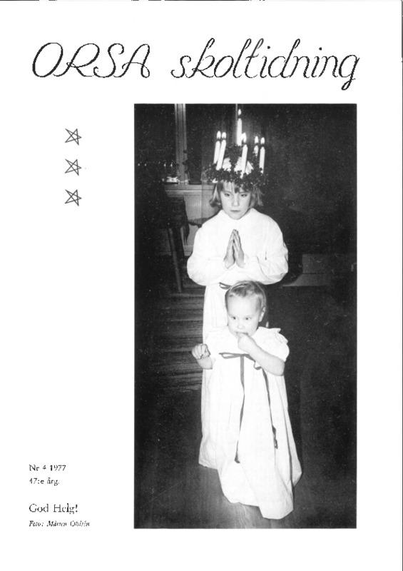 1977 - Nr 04.pdf
