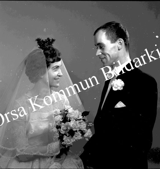 Okb_BN36.jpg