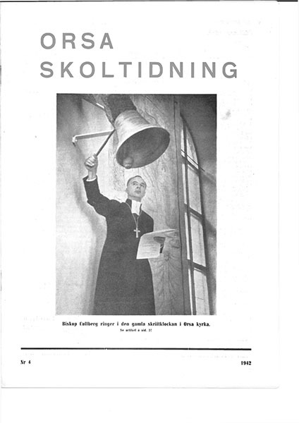 1942 Nr 04-1.jpg