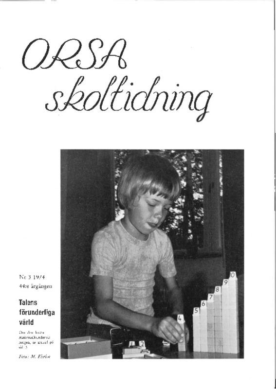 1974 - Nr 03.pdf