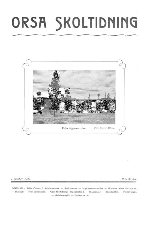 1932 - Nr 03.pdf