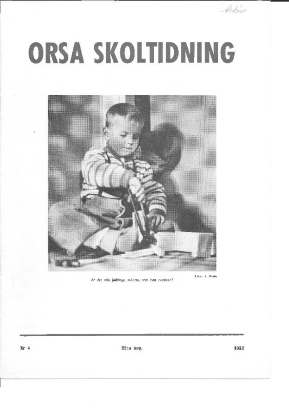 1952 - Nr 04.pdf