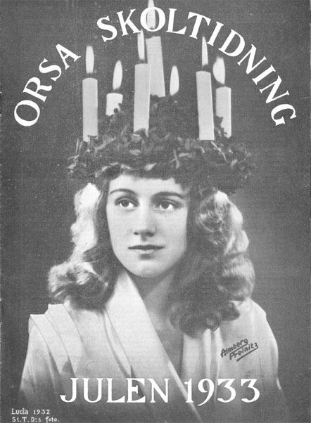 1933 - Nr 04.jpg
