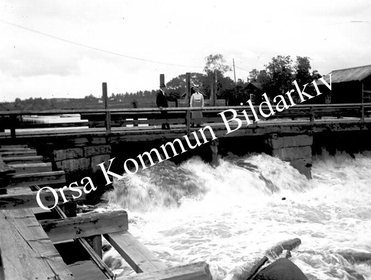 Okb_BEH48.jpg