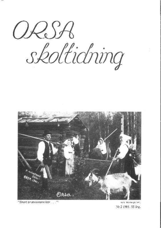 1985 - Nr 02.pdf