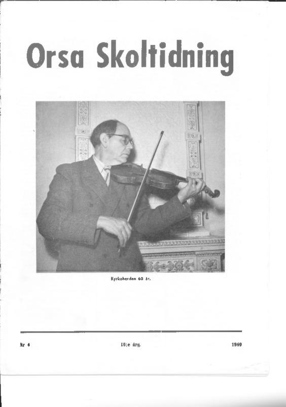 1949 - Nr 04.pdf