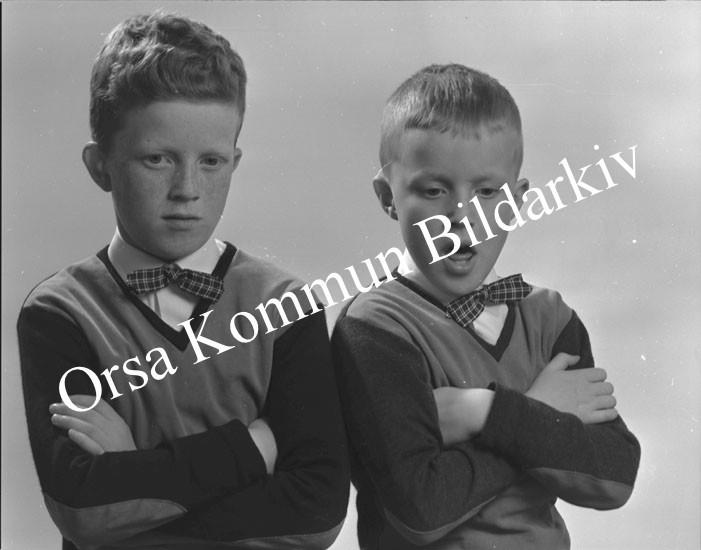 Okb_BN33.jpg