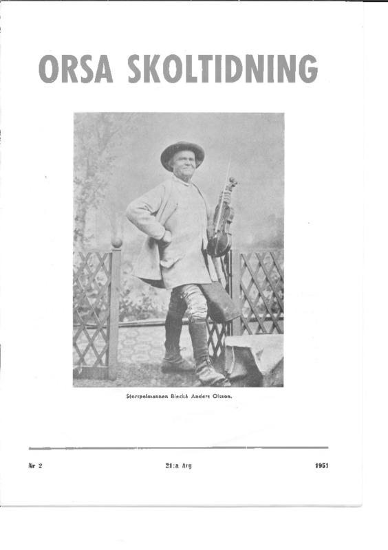 1951 - Nr 02.pdf