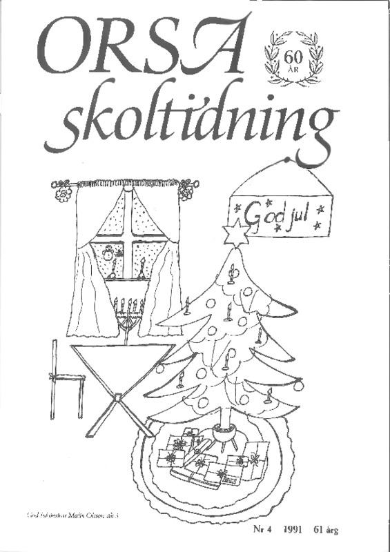 1991 - Nr 04.pdf