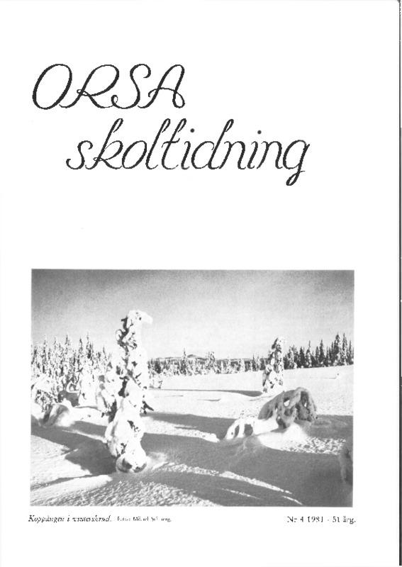 1981 - Nr 04.pdf