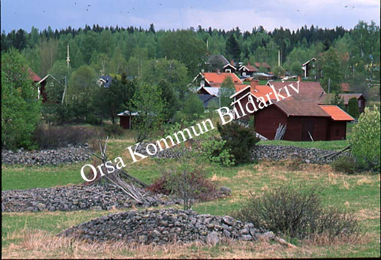 Okb_SEK85.jpg