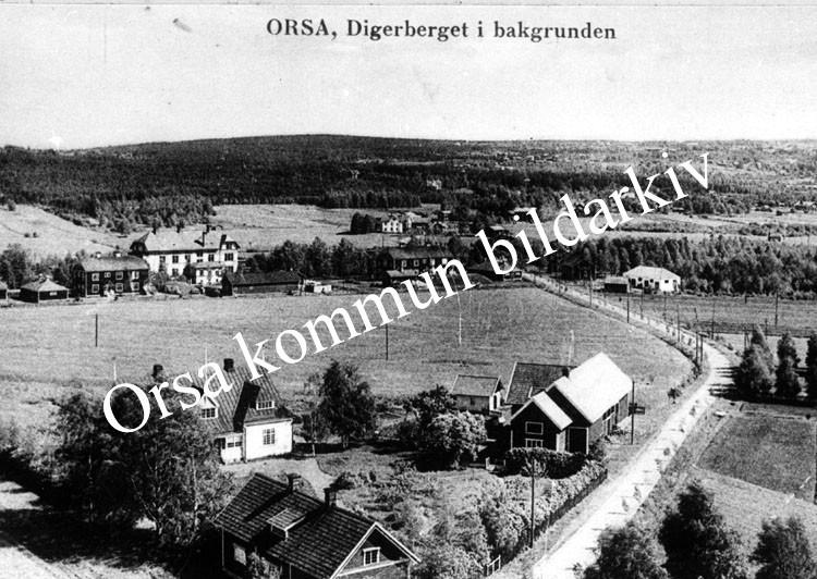 Okb_315.jpg