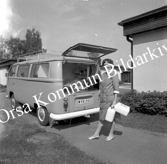 Okb_8736.jpg