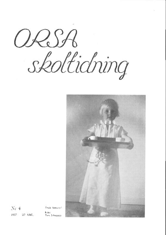 1957 - Nr 04.pdf
