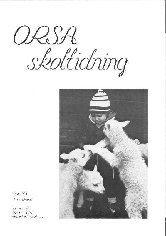 1982 - Nr 02.pdf
