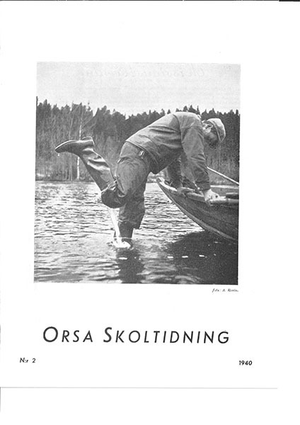 1940 - Nr 02-1.jpg