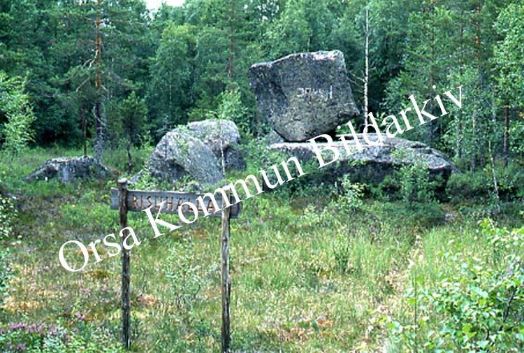 Okb_SEK171.jpg