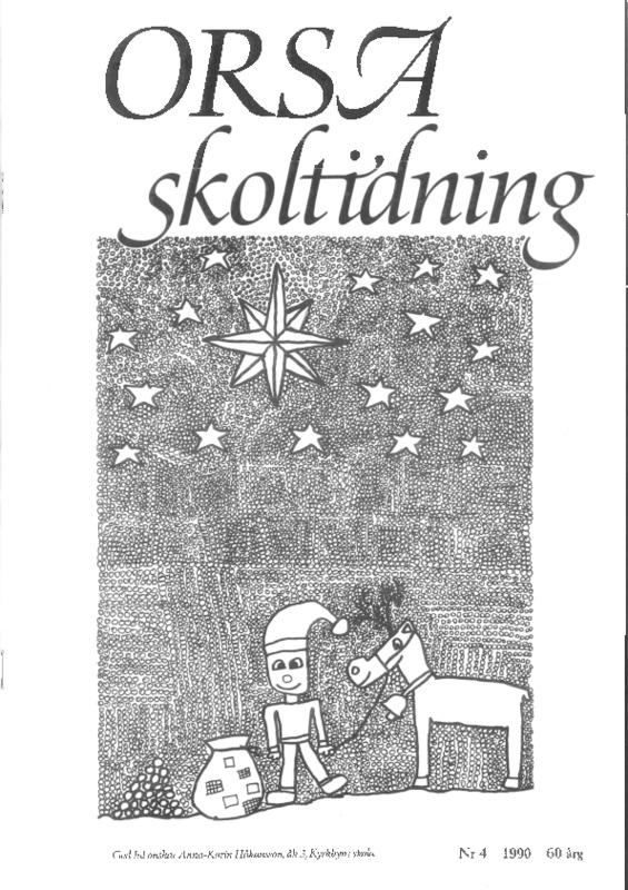 1990 - Nr 04.pdf