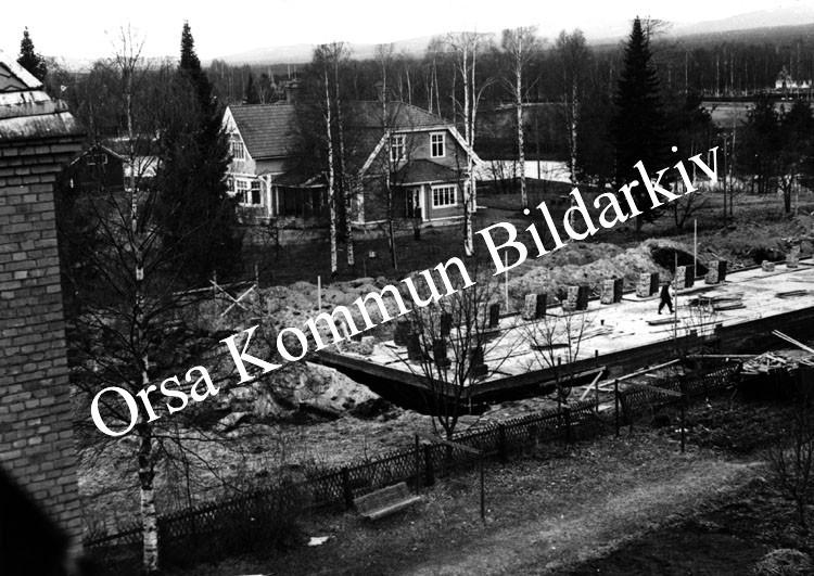 Okb_3418.jpg