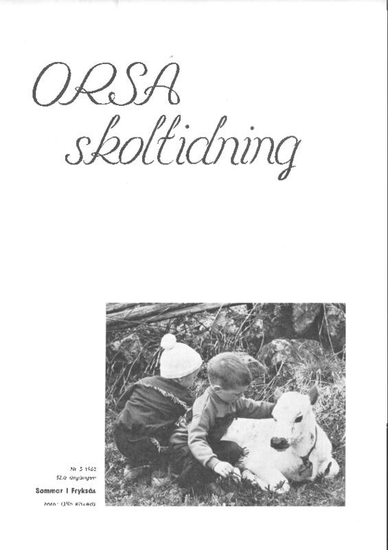 1962 - Nr 03.pdf