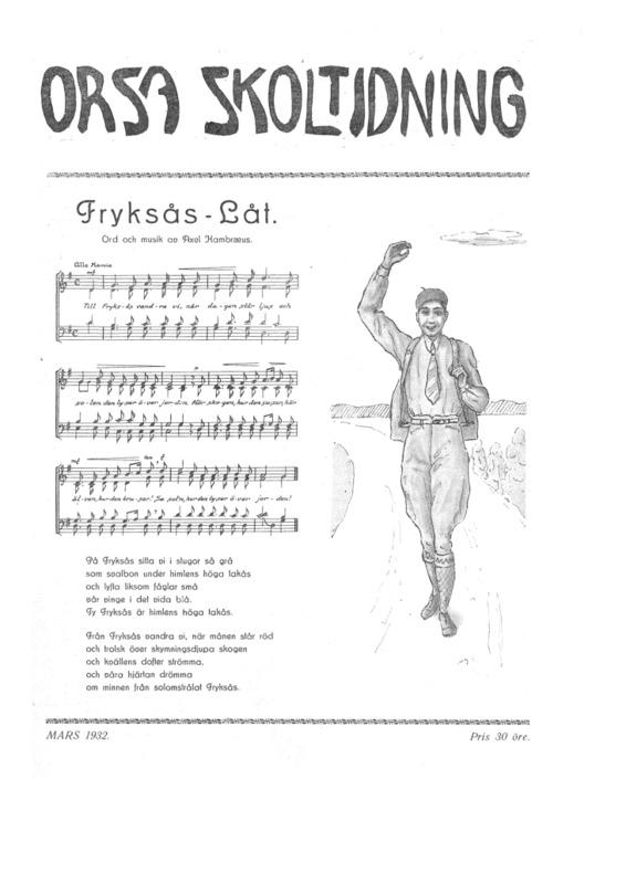 1932 - Nr 01.pdf