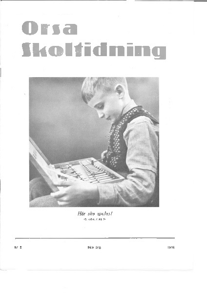 1946 - Nr 02.jpg
