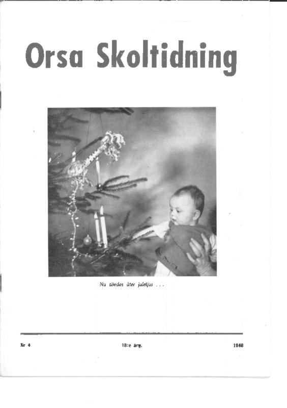 1948 - Nr 04.pdf