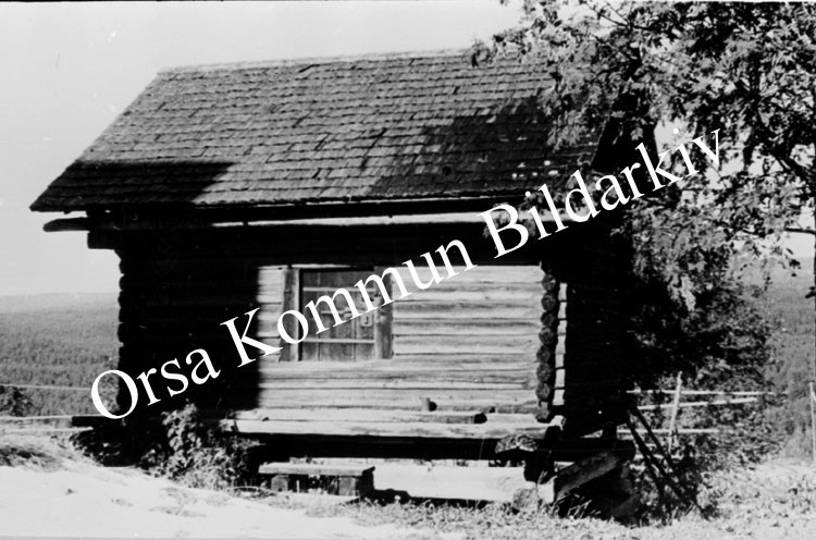 Okb_3979.jpg