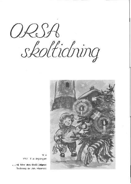 1961 - Nr 04.jpg