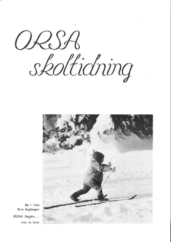1966 - Nr 01.pdf