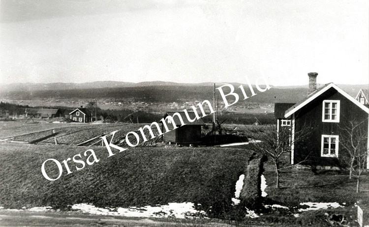 Okb_30248.jpg