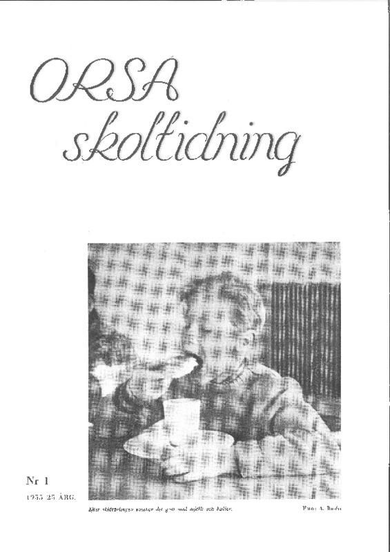 1955 - Nr 01.pdf