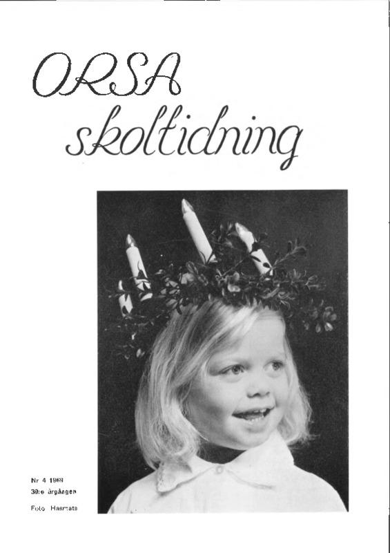 1969 - Nr 04.pdf