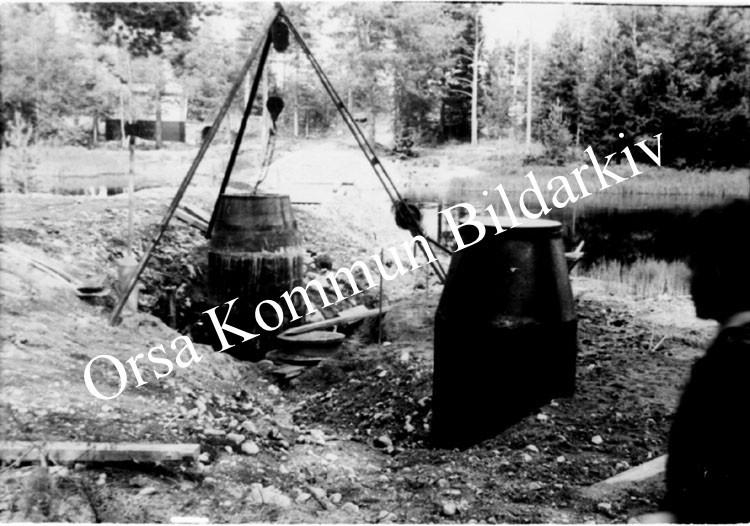 Okb_1293.jpg