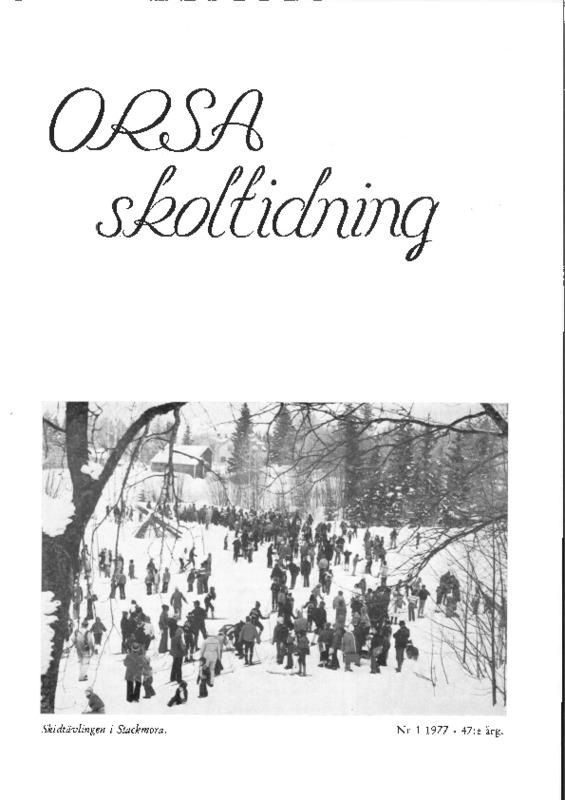 1977 - Nr 01.pdf
