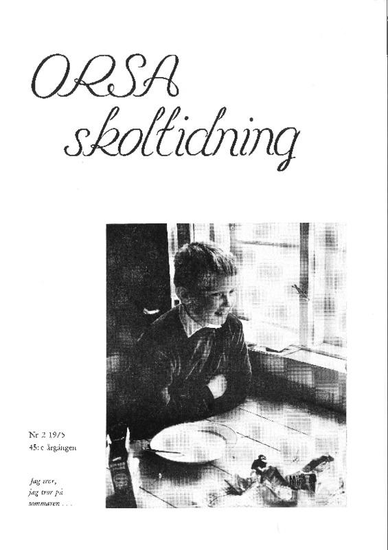 1975 - Nr 02.pdf
