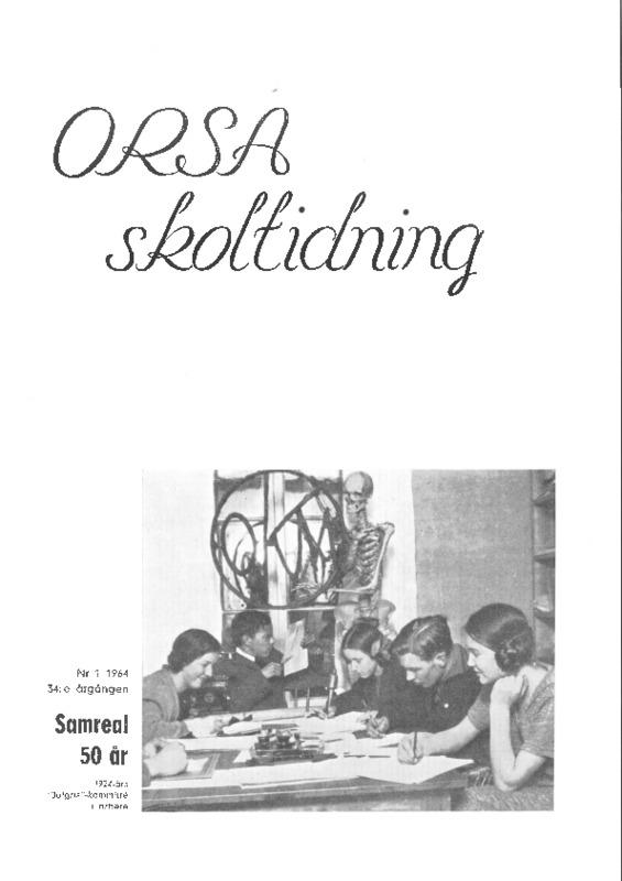 1964 - Nr 01.pdf