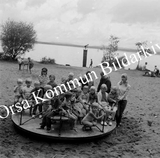 Okb_MP111.jpg