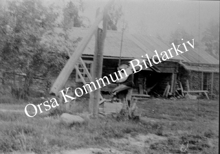 Okb_4361.jpg