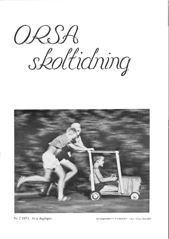 1971 - Nr 02.pdf