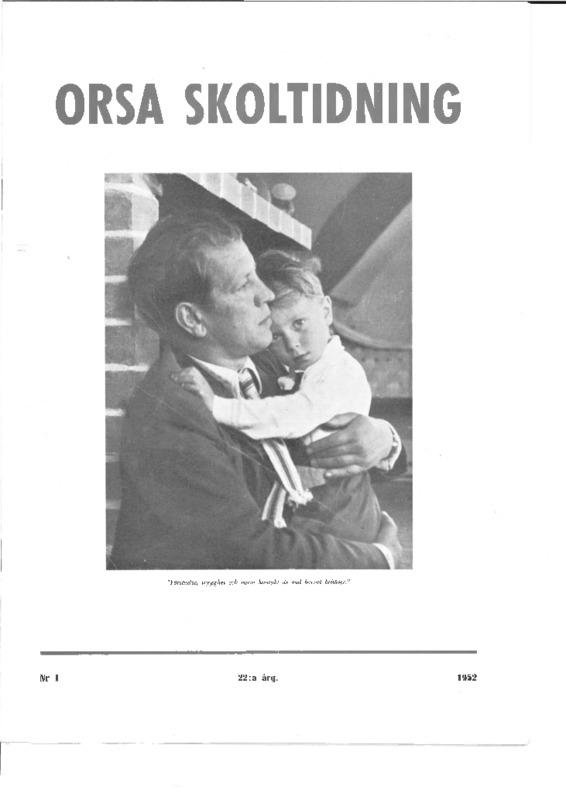 1952 - Nr 01.pdf