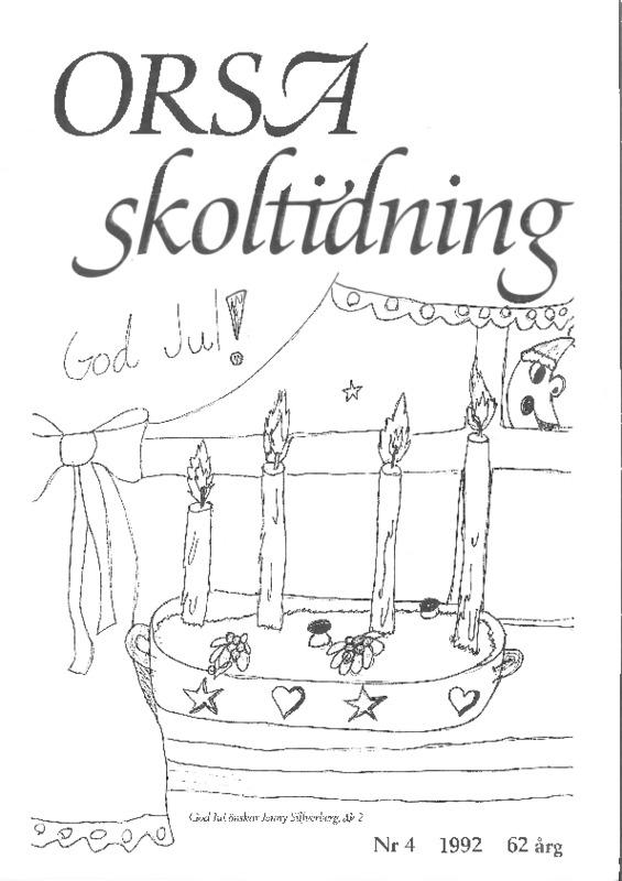 1992 - Nr 04.pdf