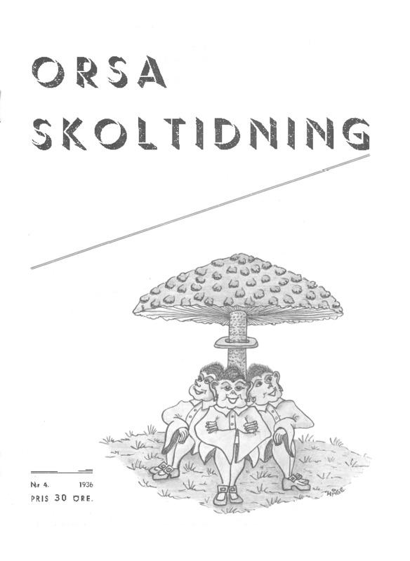 1936 - Nr 04.pdf